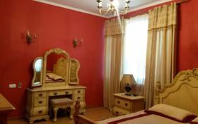 2-комнатная квартира, 112 м², 4/16 этаж помесячно, 17-й мкр за 220 000 〒 в Актау, 17-й мкр