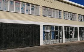 Магазин площадью 475 м², мкр Кайтпас 2 за 35 млн 〒 в Шымкенте, Каратауский р-н