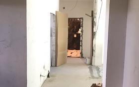 4-комнатная квартира, 110.4 м², 2/9 этаж, Керей Жанибек хандар 15 за 54 млн 〒 в Нур-Султане (Астане), Есильский р-н