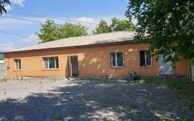 5-комнатный дом, 177 м², 6 сот., Орская 35 за 17.5 млн 〒 в Караганде, Казыбек би р-н