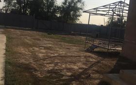 Дача с участком в 24 сот., Каратауский р-н за 40 млн 〒 в Шымкенте, Каратауский р-н
