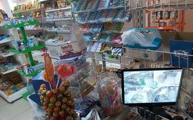 Магазин площадью 148 м², Пригородный за 19 млн 〒 в Нур-Султане (Астане), Есильский р-н