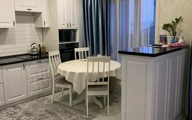 2-комнатная квартира, 60 м², 4/5 этаж, Ярослава Гашека за 20.8 млн 〒 в Петропавловске