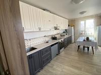 5-комнатный дом, 114.5 м², 10 сот., Нуржанова за 35 млн 〒 в Караганде, Казыбек би р-н