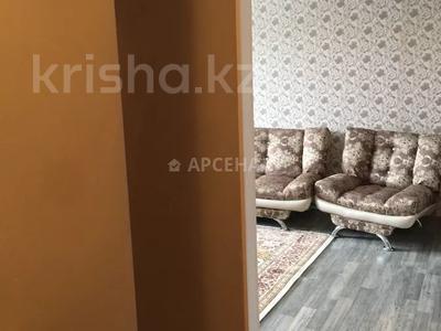 2-комнатная квартира, 45 м², 3/4 этаж, мкр №12, Шаляпина — Берегового за 17.5 млн 〒 в Алматы, Ауэзовский р-н