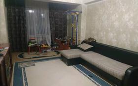 2-комнатная квартира, 72.6 м², 4/11 этаж, мкр Жетысу-3 65 за 27.2 млн 〒 в Алматы, Ауэзовский р-н