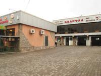 Торговля, общепит, услуги, развлечения за 160 млн 〒 в Талгаре