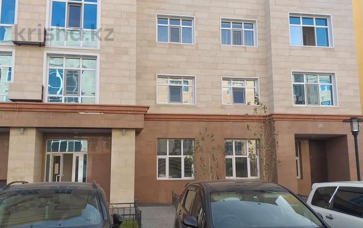 Офис площадью 50 м², Е-625 12 за 16 млн 〒 в Нур-Султане (Астана), Есиль р-н