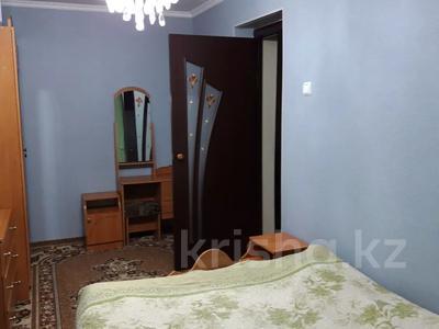 3-комнатная квартира, 56 м², 4/5 этаж помесячно, 5-й мкр 26 за 120 000 〒 в Актау, 5-й мкр — фото 4