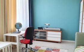 5-комнатный дом, 240 м², мкр Шугыла 134/64 за 50 млн 〒 в Алматы, Наурызбайский р-н