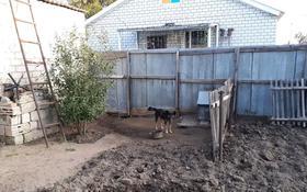 3-комнатный дом, 88 м², 6.5 сот., Чкалова 62 за 13 млн 〒 в Павлодаре