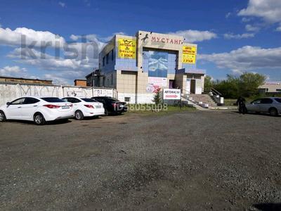 Здание, площадью 420 м², Большая объездная за 170 млн 〒 в Павлодаре