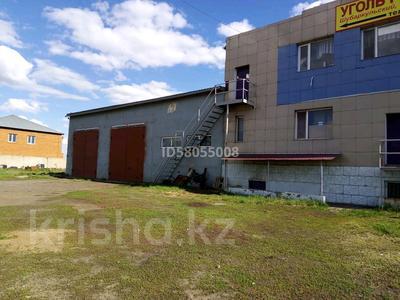 Здание, площадью 420 м², Большая объездная за 170 млн 〒 в Павлодаре — фото 2