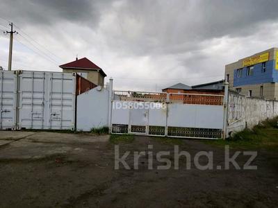 Здание, площадью 420 м², Большая объездная за 170 млн 〒 в Павлодаре — фото 3