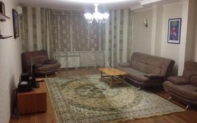 2-комнатная квартира, 87 м², 2/8 этаж, 11-й мкр 58 за 26 млн 〒 в Актау, 11-й мкр