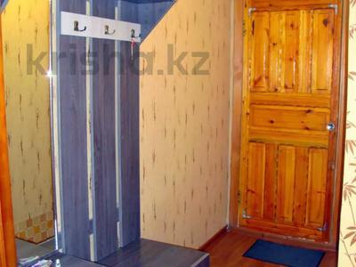 1-комнатная квартира, 35 м², 1/5 этаж посуточно, Ауэзова 30 за 4 500 〒 в Семее — фото 11