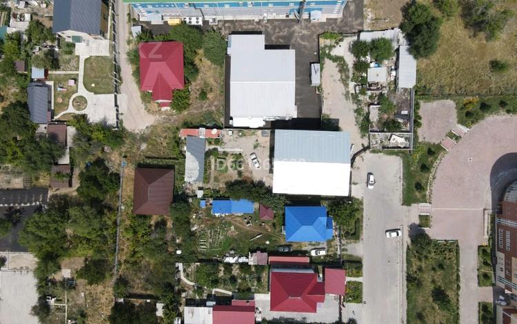 Здание, площадью 1000 м², 13-й военный городок, 13-й военный городок за 40 млн 〒 в Алматы, Турксибский р-н