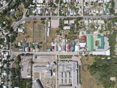 Здание, площадью 1000 м², 13-й военный городок, 13-й военный городок за 40 млн 〒 в Алматы, Турксибский р-н — фото 2
