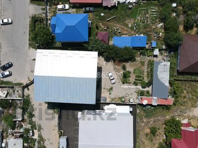Здание, площадью 1000 м², 13-й военный городок, 13-й военный городок за 40 млн 〒 в Алматы, Турксибский р-н — фото 5
