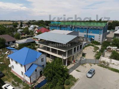 Здание, площадью 1000 м², 13-й военный городок, 13-й военный городок за 40 млн 〒 в Алматы, Турксибский р-н — фото 6