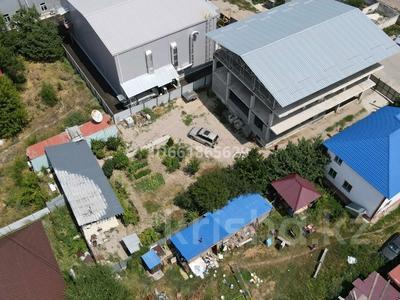 Здание, площадью 1000 м², 13-й военный городок, 13-й военный городок за 40 млн 〒 в Алматы, Турксибский р-н — фото 7