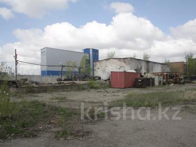 Промбаза 1.45 га, Новая Согра за 50 млн 〒 в Усть-Каменогорске — фото 11