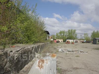 Промбаза 1.45 га, Новая Согра за 50 млн 〒 в Усть-Каменогорске — фото 12