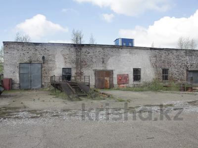 Промбаза 1.45 га, Новая Согра за 50 млн 〒 в Усть-Каменогорске — фото 14