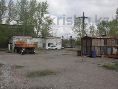 Промбаза 1.45 га, Новая Согра за 50 млн 〒 в Усть-Каменогорске — фото 15