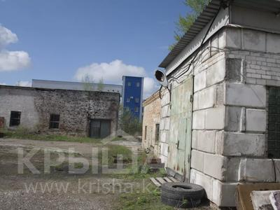 Промбаза 1.45 га, Новая Согра за 50 млн 〒 в Усть-Каменогорске — фото 5
