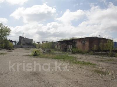 Промбаза 1.45 га, Новая Согра за 50 млн 〒 в Усть-Каменогорске — фото 7