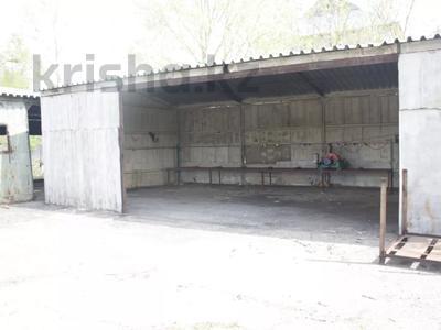 Промбаза 1.45 га, Новая Согра за 50 млн 〒 в Усть-Каменогорске — фото 8