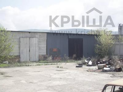 Промбаза 1.45 га, Новая Согра за 50 млн 〒 в Усть-Каменогорске — фото 9