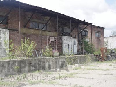 Промбаза 1.45 га, Новая Согра за 50 млн 〒 в Усть-Каменогорске — фото 10