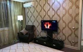 2-комнатная квартира, 50 м², 2 этаж посуточно, Мкр 10 12 за 8 000 〒 в Аксае
