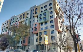 Помещение площадью 188 м², проспект Гагарина 244 — Ходжанова за 177 млн 〒 в Алматы, Бостандыкский р-н