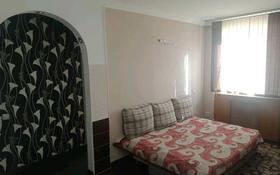 2-комнатная квартира, 43 м², 2/3 этаж, улица Жансугурова за 9.3 млн 〒 в Талдыкоргане