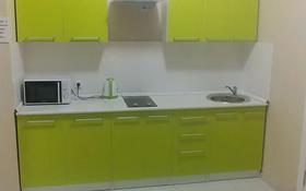 4-комнатная квартира, 160 м², 31/31 этаж посуточно, Достык 5/2 за 35 000 〒 в Нур-Султане (Астана), Есильский р-н