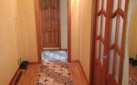 3-комнатная квартира, 67.4 м², 4/10 этаж, Сатпаева 7 за 10.5 млн 〒 в Экибастузе
