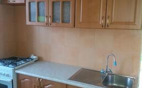 3-комнатная квартира, 56 м², 5/9 этаж, 7 35 — Комсомолец амангельды за 8.5 млн 〒 в Темиртау