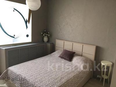 2-комнатная квартира, 53 м², 9/9 этаж, Гагарина — Джандосова за 20 млн 〒 в Алматы, Бостандыкский р-н — фото 15