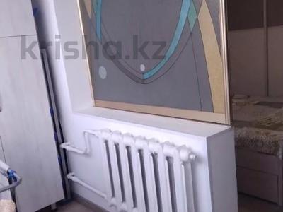 2-комнатная квартира, 53 м², 9/9 этаж, Гагарина — Джандосова за 20 млн 〒 в Алматы, Бостандыкский р-н — фото 2