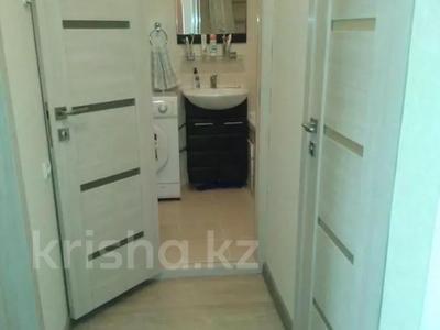 2-комнатная квартира, 53 м², 9/9 этаж, Гагарина — Джандосова за 20 млн 〒 в Алматы, Бостандыкский р-н — фото 3