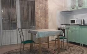2-комнатная квартира, 54 м², 8/11 этаж помесячно, мкр 12 21 за 100 000 〒 в Актобе, мкр 12