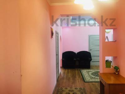 5-комнатный дом, 140 м², 6 сот., Павлова — Гастелло за 25 млн 〒 в Талгаре — фото 6