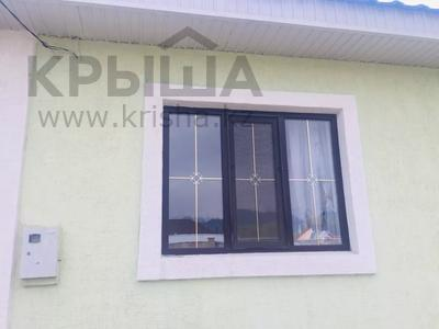 5-комнатный дом, 140 м², 6 сот., Павлова — Гастелло за 25 млн 〒 в Талгаре — фото 7