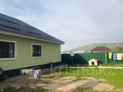 5-комнатный дом, 140 м², 6 сот., Павлова — Гастелло за 25 млн 〒 в Талгаре — фото 8