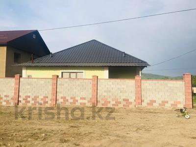 5-комнатный дом, 140 м², 6 сот., Павлова — Гастелло за 25 млн 〒 в Талгаре — фото 9