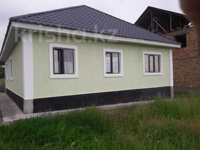 5-комнатный дом, 140 м², 6 сот., Павлова — Гастелло за 25 млн 〒 в Талгаре