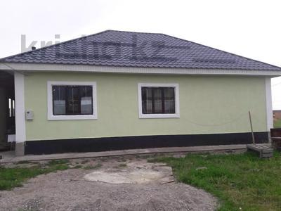 5-комнатный дом, 140 м², 6 сот., Павлова — Гастелло за 25 млн 〒 в Талгаре — фото 2